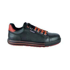 Chaussures Cofra homme 40jl7M