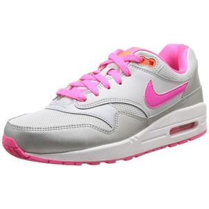 BASKET NIKE 1 (gs) Air Max hommes, formateurs 1OM0J0 Tail