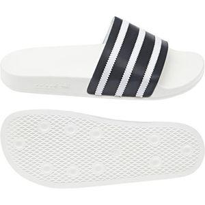 SLIP-ON Claquettes adidas Adilette