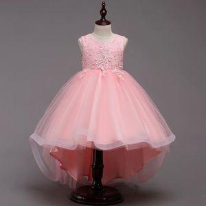 d6e76dea196ef ROBE DE CÉRÉMONIE Robe Fille de Princesse-Ceremonie-Mariage-d Honneu