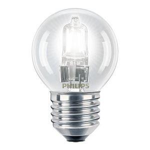 AMPOULE - LED ampoule ecoclassic 28w e27 p45 230v