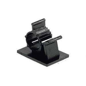 SERRE-CABLE Serre-câble adhésif diamètre - 22.2 à 25.4 mm