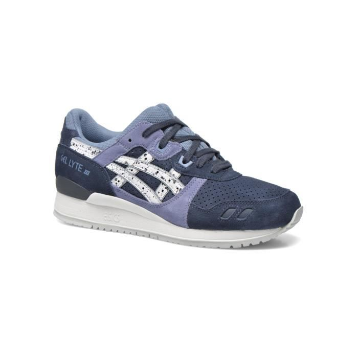 Vente 3 CHAUSSURES WHITE INK INDIAN LYTE Bleu GEL Achat ASICS zRw6Sqgxa