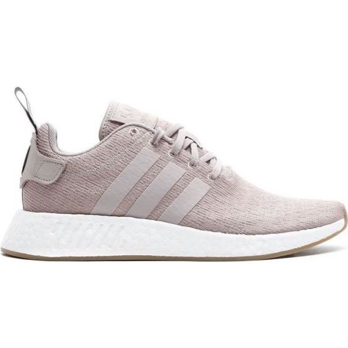 BASKET Baskets adidas Originals Nmd R2 - CQ2399