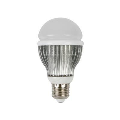 Lampl7e27ww Led Ampo 7 Eclairage E27 5w Lampe 220v QChdxtsr