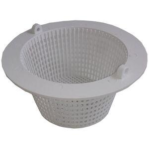 Pieces detachees pour piscine hors sol achat vente for Pieces detachees echelle piscine hors sol