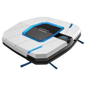 aspirateurs robots achat vente pas cher soldes d s le 10 janvier cdiscount. Black Bedroom Furniture Sets. Home Design Ideas