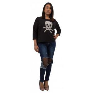 jeans collant femme achat vente pas cher. Black Bedroom Furniture Sets. Home Design Ideas