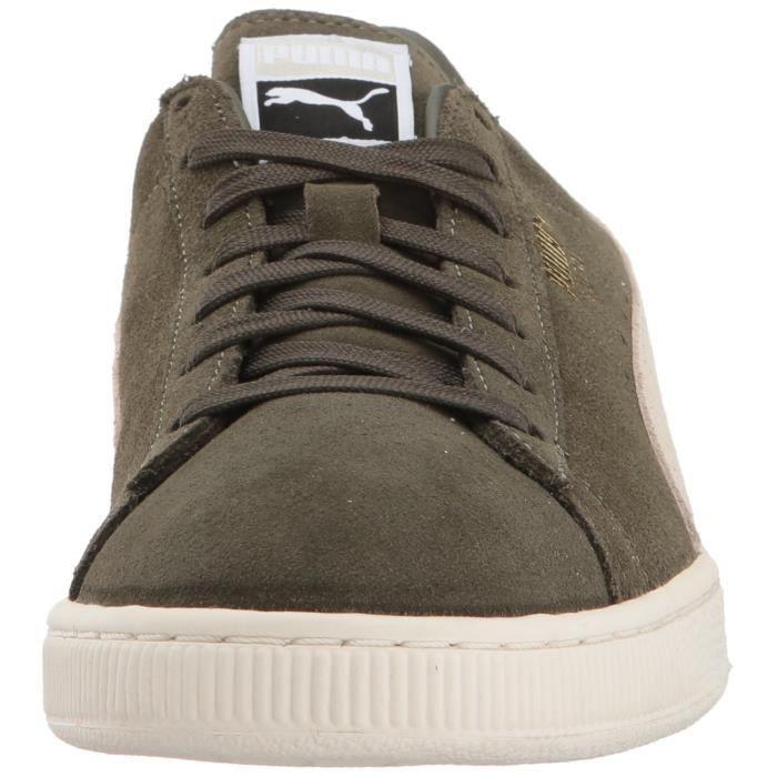 Puma Suede Classic + Fashion Sneaker ZCPLG Taille-46 tsWfa