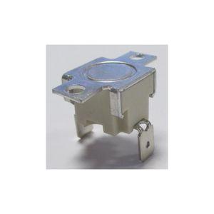PIÈCE APPAREIL CUISSON Thermostat 16a 250v 95c pour four ARISTON C0013983