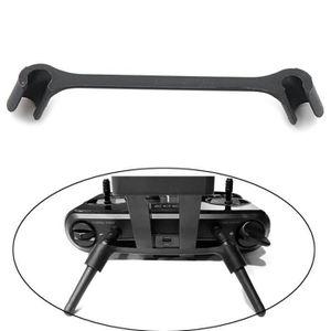 DRONE Contrôleur à distance Imprimé 3D antenne Support p