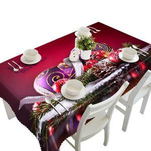 de Achat cher de Table Table Linge pas Vente Linge pVGMqSULz