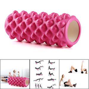 BALLON SUISSE-GYM BALL 33cm Yoga Pilates massage fitness gym point de déc