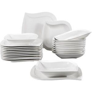 assiette achat vente assiette pas cher soldes d s le 10 janvier cdiscount. Black Bedroom Furniture Sets. Home Design Ideas