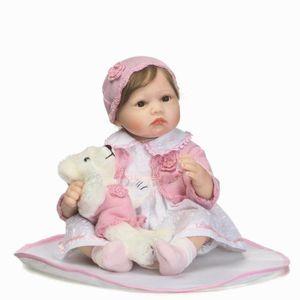 466c5ea9ab0eb Vrai bebe reborn - Achat   Vente jeux et jouets pas chers