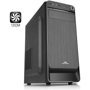 UNITÉ CENTRALE  Pc Bureau Origin AMD A6 9500 - Radeon Type R5 - Mé