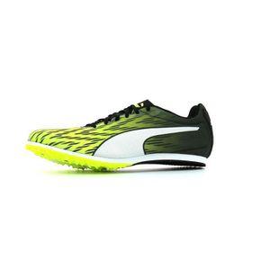 best loved f9682 83aff CHAUSSURES DE RUNNING Chaussures à pointes d athlétisme Puma EvoSpeed St