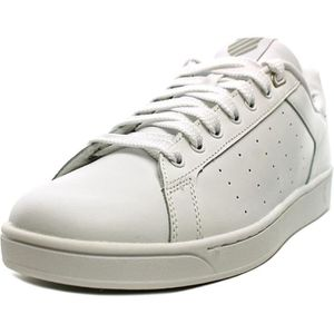 Chaussures K-Swiss blanches Casual homme Z4a89RKb