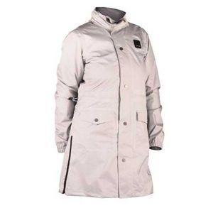 c9cd68495cdcb Imperméable - Trench Vêtements femme Vêtements de pluie Vquattro Mama L