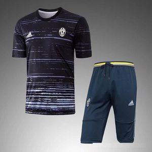 tenue de foot Juventus Entraînement