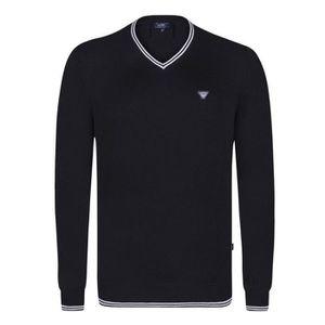 PULL Armani jeans - Achat   Vente PULL Armani jeans pas cher ... 06d04517c82