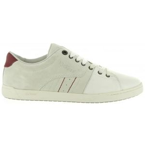 BOTTINE Chaussures pour Homme KICKERS 548530-60 CROTAL 3 B