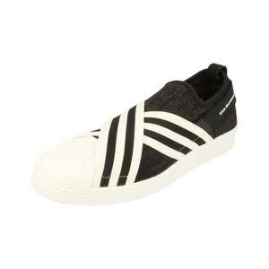 BASKET Adidas Originals White Mountaineering Wm Superstar
