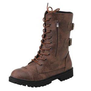 BOTTE Botte De Pluie Fille Wellington Boots Bottines Cui