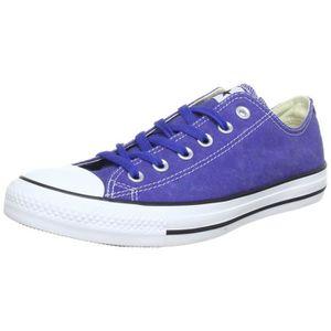 61379a79e4d BASKET CONVERSE Ct Bas Laver Ox Sneakers-top pour hommes