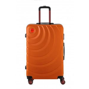 VALISE - BAGAGE MURANO - Valise trolley grande taille, valise sout