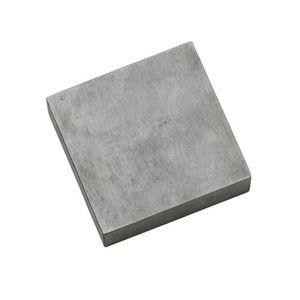 PYROGRAVEUR  PANDURO Plaque + base à gravure - 6,5 x 6,5 cm - 2