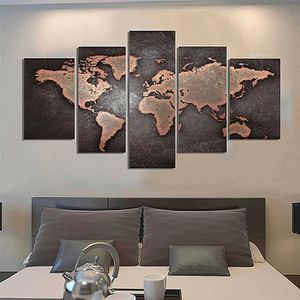 tableau toile achat vente tableau toile pas cher. Black Bedroom Furniture Sets. Home Design Ideas