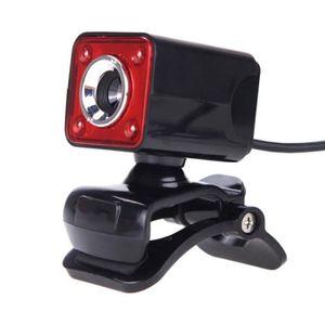 Webcam achat vente webcam pas cher cdiscount - Skype bureau ...
