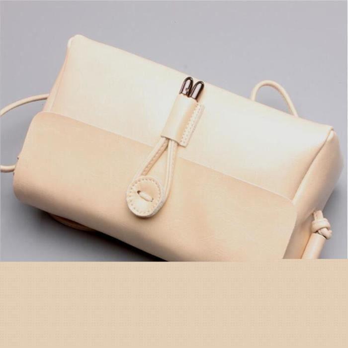 sac marque blanc femme agréable sac cabas femme de marque sac à main de marque pour femme sac à main femme 2018,