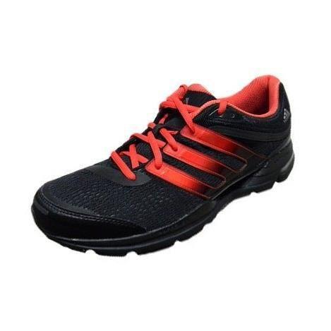 ADISTAR RESOLUTIONChaussures Running Adidas