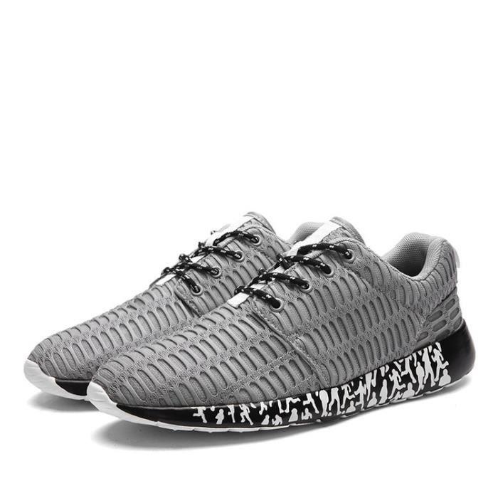 respirantes Basket Chaussures hommes pour course de TAgqZ6