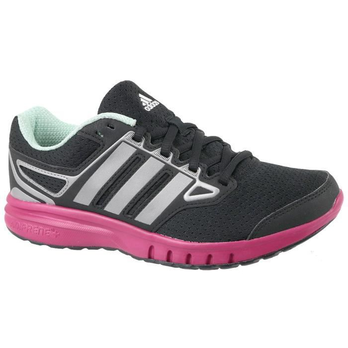 Adidas Galactic Elite W AF4031 Femme chaussures de running