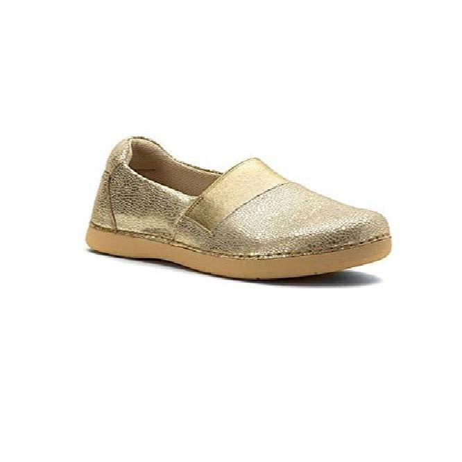 Womens Glee Loafer KWWIL Taille-35 1-2 OuWnw34