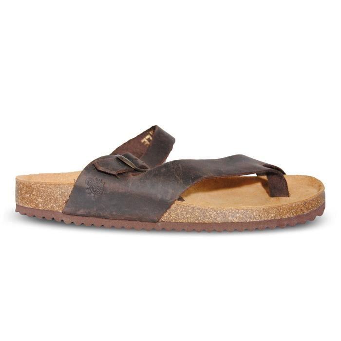 40 Yokono Bios 579 Sandale Femme Gomera wRXyfzXqc