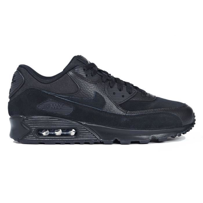 the latest 3fdd5 cca7c Air max homme - Achat   Vente pas cher