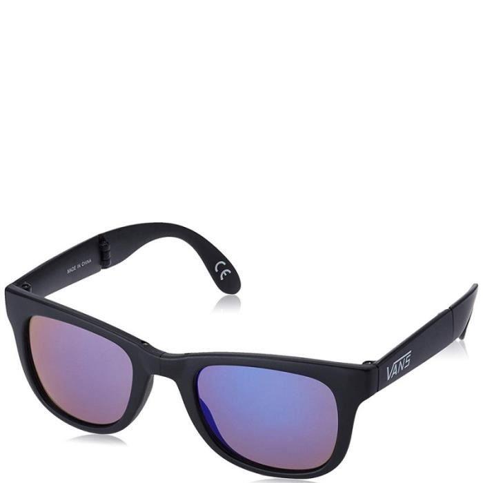 lunettes de soleil homme vans