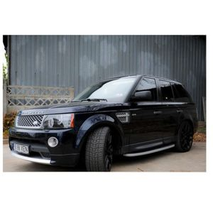Incridible Land Rover Diesel For Sale On Range Rover Sport: Piece Range Rover Sport