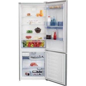 frigo largeur 70 cm achat vente frigo largeur 70 cm pas cher cdiscount. Black Bedroom Furniture Sets. Home Design Ideas