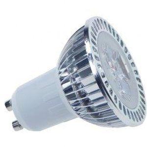 AMPOULE - LED Ampoule LED GU10 3w