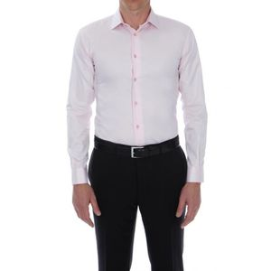 f4ac9c0fed1b0 Chemise Bruce field homme - Achat   Vente Chemise Bruce field Homme ...