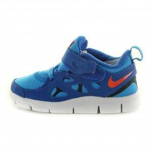 BASKET Nike - FREE RUN 2 BB