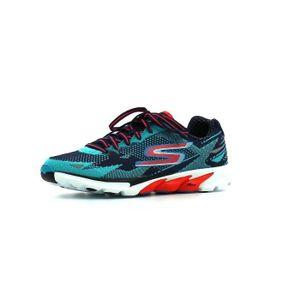c490b24cba57 CHAUSSURES DE RUNNING Chaussures de running Skechers Performance Go Run