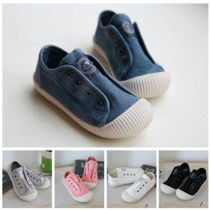 Chaussures Detente Garçons ,Chaussures lumineuses à LED, maille, respirante, sports, chaussures extérieures,Chaussures pour enfants