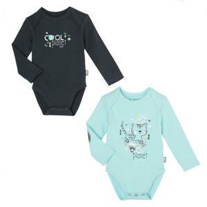 7f96b42d83efd Vêtements bébé - Achat   Vente Vêtements bébé pas cher - Cdiscount ...