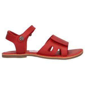 magasin en ligne 294ee 2f09b Chaussures enfant Kickers - Achat / Vente pas cher - Cdiscount